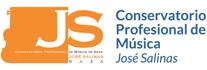"Conservatorio Profesional de Música ""José Salinas"" (Baza)"